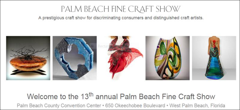 Palm Beach 2016
